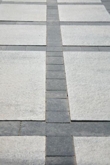 VIP---mozaik