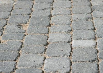 mozaik-stare-miasto