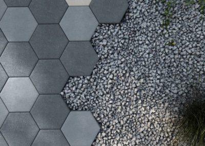 hexagon3