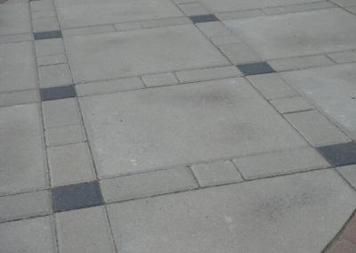 plyta-chodnikowa-50x50-producent-Superbruk-Bialystok-realizacja-chodnik-1