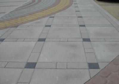 plyta-chodnikowa-50x50-producent-Superbruk-Bialystok-realizacja-chodnik-2
