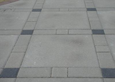plyta-chodnikowa-50x50-producent-Superbruk-Bialystok-realizacja-chodnik-3