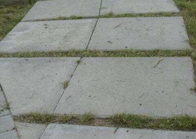 plyta-chodnikowa-50x50-producent-Superbruk-Bialystok-realizacja-sciezka-w-trawie-2