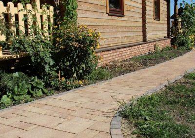 Kostka-brukowa-Super-Roma-City-Line-producent-ABW-Superbruk-Bialystok-realizacja-06
