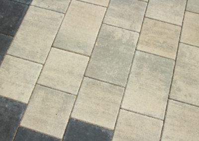 kostka-brukowa-Plaza-Sun-Line-Producent-ABW-Superbruk-realizacja-04