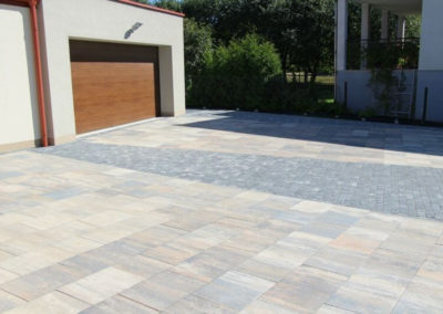 plyta-betonowa-wielkoformatowa-VIP-Premium-producent-Superbruk-Bialystok-realizacja-001
