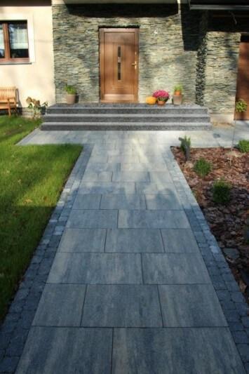 plyta-betonowa-wielkoformatowa-VIP-Premium-producent-Superbruk-Bialystok-realizacja-002