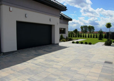 plyta-betonowa-wielkoformatowa-VIP-Premium-producent-Superbruk-Bialystok-realizacja-003