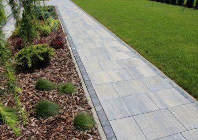 plyta-betonowa-wielkoformatowa-VIP-Premium-producent-Superbruk-Bialystok-realizacja-004