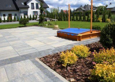plyta-betonowa-wielkoformatowa-VIP-Premium-producent-Superbruk-Bialystok-realizacja-005