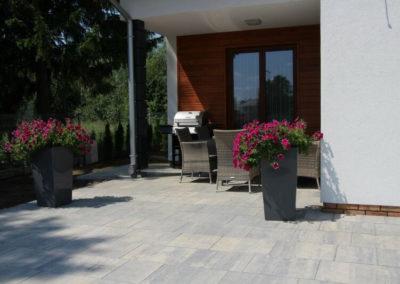 plyta-betonowa-wielkoformatowa-VIP-Premium-producent-Superbruk-Bialystok-realizacja-008