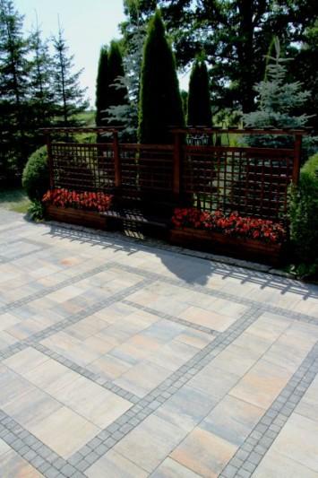 plyta-betonowa-wielkoformatowa-VIP-Premium-producent-Superbruk-Bialystok-realizacja-009