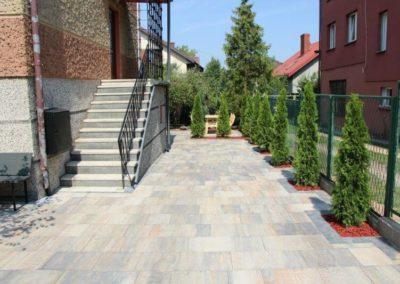 plyta-betonowa-wielkoformatowa-VIP-Premium-producent-Superbruk-Bialystok-realizacja-010