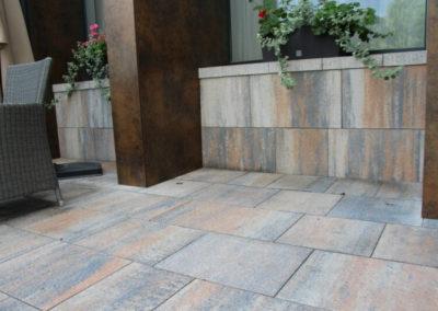 plyta-betonowa-wielkoformatowa-VIP-Premium-producent-Superbruk-Bialystok-realizacja-011