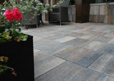 plyta-betonowa-wielkoformatowa-VIP-Premium-producent-Superbruk-Bialystok-realizacja-012