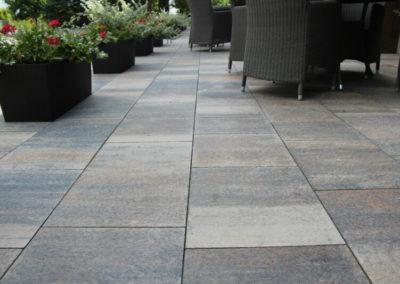 plyta-betonowa-wielkoformatowa-VIP-Premium-producent-Superbruk-Bialystok-realizacja-013