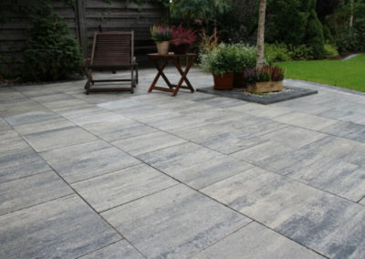 plyta-betonowa-wielkoformatowa-VIP-Premium-producent-Superbruk-Bialystok-realizacja-014