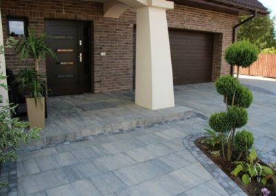plyta-betonowa-wielkoformatowa-VIP-Premium-producent-Superbruk-Bialystok-realizacja-015
