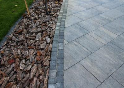 plyta-betonowa-wielkoformatowa-VIP-Premium-producent-Superbruk-Bialystok-realizacja-016