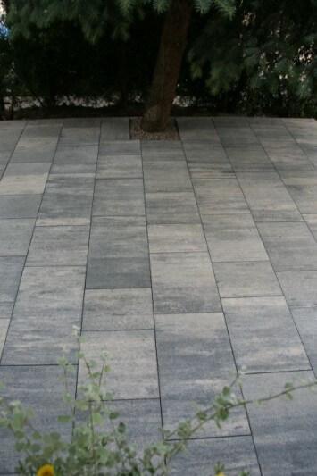 plyta-betonowa-wielkoformatowa-VIP-Premium-producent-Superbruk-Bialystok-realizacja-017