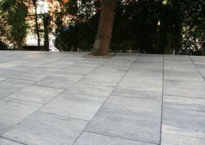 plyta-betonowa-wielkoformatowa-VIP-Premium-producent-Superbruk-Bialystok-realizacja-018