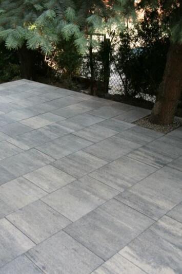 plyta-betonowa-wielkoformatowa-VIP-Premium-producent-Superbruk-Bialystok-realizacja-019