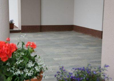 plyta-betonowa-wielkoformatowa-VIP-Premium-producent-Superbruk-Bialystok-realizacja-020