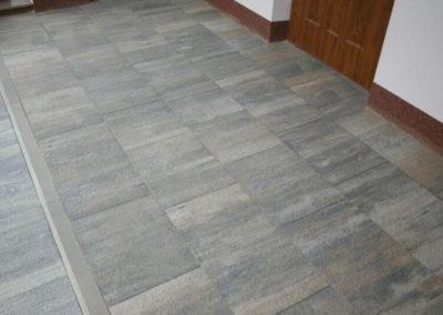 plyta-betonowa-wielkoformatowa-VIP-Premium-producent-Superbruk-Bialystok-realizacja-021