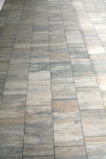 plyta-betonowa-wielkoformatowa-VIP-Premium-producent-Superbruk-Bialystok-realizacja-022