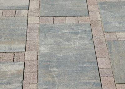 plyta-betonowa-wielkoformatowa-VIP-lupek-Premium-mozaik-producent-Superbruk