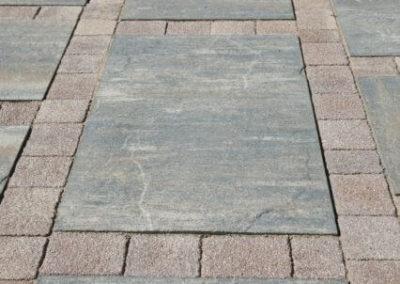 plyta-betonowa-wielkoformatowa-VIP-lupek-Premium-mozaik-producent-Superbruk-Bialystok