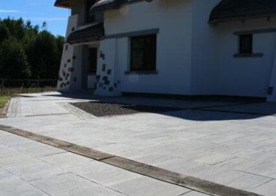 plyta-betonowa-wielkoformatowa-VIP-lupek-Premium-producent-Superbruk-realizacja-02
