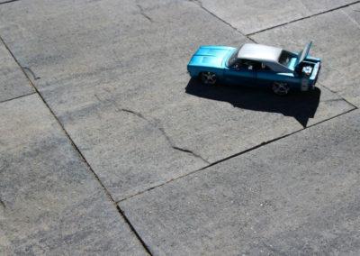plyta-betonowa-wielkoformatowa-VIP-lupek-Premium-producent-Superbruk-realizacja-03