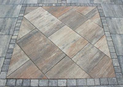 plyta-betonowa-wielkoformatowa-VIP-lupek-Premium-producent-Superbruk-realizacja-06