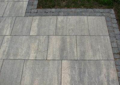 plyta-betonowa-wielkoformatowa-VIP-lupek-Premium-producent-Superbruk-realizacja-09
