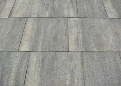 plyta-betonowa-wielkoformatowa-VIP-lupek-Premium-producent-Superbruk-realizacja-10