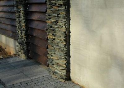 Kostka-brukowa-Mozaik-linia-Stare-Miasto-producent-ABW-Superbruk-relizacja-01