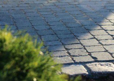 Kostka-brukowa-Mozaik-linia-Stare-Miasto-producent-ABW-Superbruk-relizacja-02