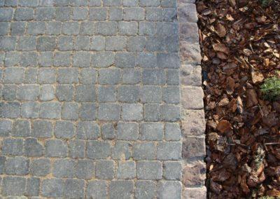Kostka-brukowa-Mozaik-linia-Stare-Miasto-producent-ABW-Superbruk-relizacja-03