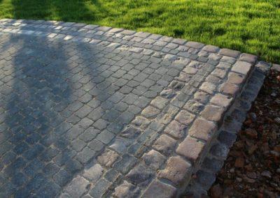 Kostka-brukowa-Mozaik-linia-Stare-Miasto-producent-ABW-Superbruk-relizacja-04