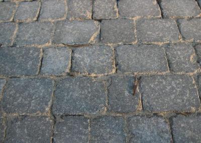 Kostka-brukowa-Mozaik-linia-Stare-Miasto-producent-ABW-Superbruk-relizacja-05