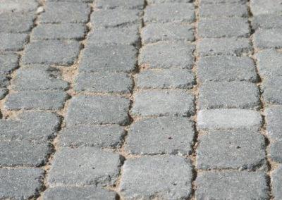 Kostka-brukowa-Mozaik-linia-Stare-Miasto-producent-ABW-Superbruk-relizacja-15