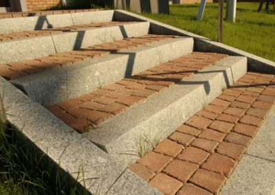 Kostka-brukowa-Pikolo-grupa-Stare-Miasto-producent-ABW-Superbruk-realizacja-schody-04