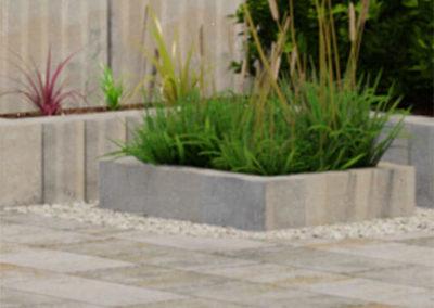 Gazon-betonowy-Karbo-seria-nord-line-producent-ABW-superbruk-Bialystok-wizualizacja-02