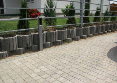 Gazon-betonowy-ogrod-kwiaty-producent-ABW-superbruk-bialystok-realizacja-01