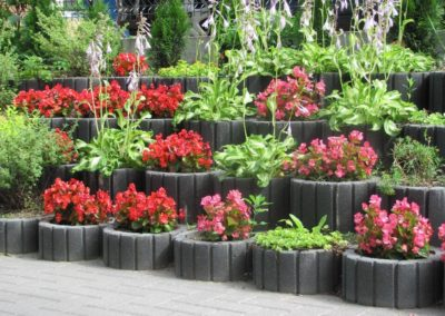 Gazon-betonowy-ogrod-kwiaty-producent-ABW-superbruk-bialystok-realizacja-06