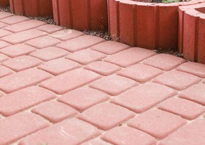 Gazon-betonowy-ogrod-kwiaty-producent-ABW-superbruk-bialystok-realizacja-08