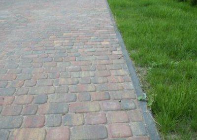 Obrzeza-proste-betonowe-chodnik-producent-ABW-superbruk-bialystok-realizacja-04