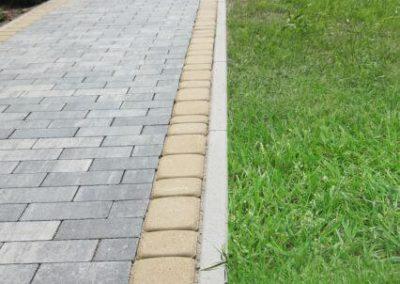 Obrzeza-proste-betonowe-chodnik-producent-ABW-superbruk-bialystok-realizacja-05