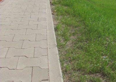 Opornik-betonowy-producent-ABW-superbruk-bialystok-realizacja-01